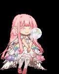 scandanavia's avatar