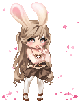 cyonessa's avatar