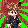 Shikamaru12345's avatar