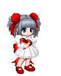 girly-tomboy i am's avatar