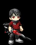 purepalidin's avatar