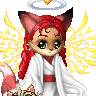Kylea's avatar