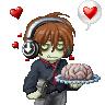 voodoochild84's avatar