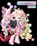 Loliimi's avatar