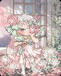 Darkest Soul Anon's avatar