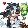 zaj muas's avatar