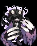 Achikah's avatar