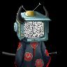 lord charlz's avatar