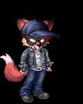 Ashenflame's avatar
