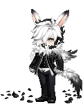 The Cheshire Hare
