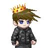 Xx_Darkkingz_xX's avatar