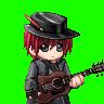 yuki_scorpio's avatar