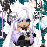 Twilight_Sage_Chi's avatar