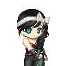 MikiHongo's avatar