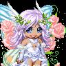 pinkdollar66's avatar