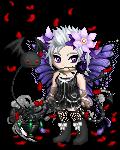 Holy-Dark-Black-Rose