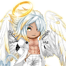 seraphic bluewolf's avatar