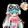 Neon_Raiinbowz's avatar