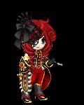 Mako75's avatar