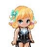 LittIe Toys's avatar