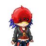 em_of_sand's avatar