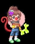cocoaloverx's avatar
