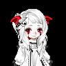 BabyGusty's avatar