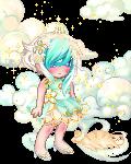 Sayuri Tashima's avatar