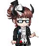 Persilla Lovehart's avatar