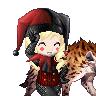 HarleyQuinn222's avatar
