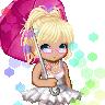 mel mel melon's avatar
