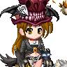 Full_Moon_Werewolf77's avatar