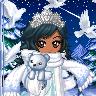 chulita1127's avatar