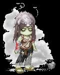 Quezie's avatar