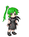 CandieHeartz's avatar