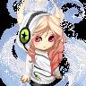 SuZu14's avatar