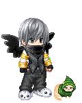 MemphisCore's avatar