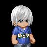 cupastuff's avatar