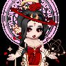 Lady Omen's avatar