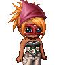 Mey_Lin's avatar