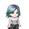 Ani-ma's avatar