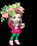 ShimmeringPheonix's avatar