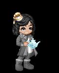 Little Ghost Annie's avatar