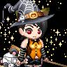 Kizusa Teh Skittle's avatar