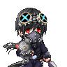 SlyBalthaazar's avatar