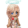 MyNotify's avatar