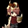 Tianator's avatar