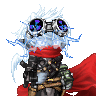 Lord Protector Quonar's avatar