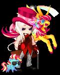 agnikai's avatar