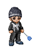 unjustdestin's avatar